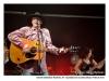Harold Hawkshaw Hawkins JR - Scandinavian Country Music Festival 2013