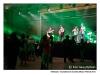 Kentucky - Scandinavian Country Music Festival 2013