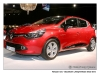 Renault Clio - Stockholm Lifestyle Motor Show
