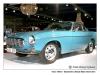 Volvo 1800 S - Stockholm Lifestyle Motor Show