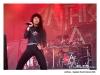 Anthrax - Sweden Rock Festival 2005