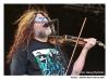 Kansas - Sweden Rock Festival 2005