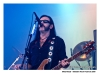 Motörhead - Sweden Rock Festival 2005