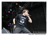 Napalm Death - Sweden Rock Festival 2005