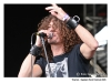 Therion - Sweden Rock Festival 2005