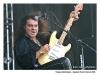 Yngwie Malmsteen - Sweden Rock Festival 2005