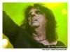 Alice Cooper - Sweden Rock Festival 2006