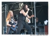 Metal Church - Sweden Rock Festival 2006