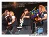 Molly Hatchet - Sweden Rock Festival 2006