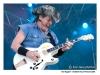 Ted Nugent - Sweden Rock Festival 2006