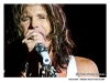 Aerosmith - Sweden Rock Festival 2007