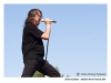 Blind Guardian - Sweden Rock Festival 2007