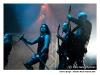 Dimmu Borgir - Sweden Rock Festival 2007