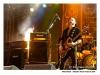 Motörhead - Sweden Rock Festival 2007