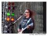 Ace Frehley - Sweden Rock Festival 2008