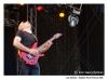 Joe Satriani - Sweden Rock Festival 2008