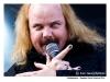 Candlemass - Sweden Rock Festival 2009