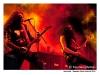 Immortal - Sweden Rock Festival 2009