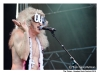 The Tubes - Sweden Rock Festival 2009