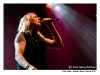 Uriah Heep - Sweden Rock Festival 2009