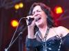 Amon Düül II - Sweden Rock Festival 2010