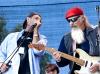 Point Blank - Sweden Rock Festival 2010
