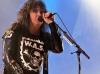 W.A.S.P. - Sweden Rock Festival 2010