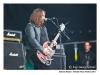 Electric Wizard - Sweden Rock Festival 2011