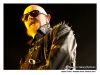 Judas Priest - Sweden Rock Festival 2011