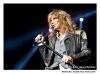 Whitesnake - Sweden Rock Festival 2011