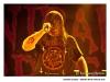 Cannibal Corpse - Sweden Rock Festival 2012