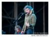 Mastodon - Sweden Rock Festival 2012