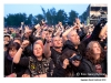 Publik - Sweden Rock Festival 2012