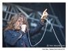 Rival Sons - Sweden Rock Festival 2012