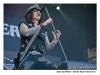 Black Star Riders - Sweden Rock Festival 2013