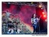 Kreator - Sweden Rock Festival 2013