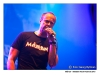Mårran - Sweden Rock Festival 2013