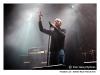 Paradise Lost - Sweden Rock Festival 2013