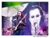 Rush - Sweden Rock Festival 2013