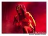Arch Enemy - Sweden Rock Festival 2014