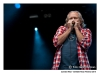 Canned Heat - Sweden Rock Festival 2014