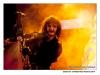Death SS - Sweden Rock Festival 2014
