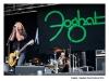 Foghat - Sweden Rock Festival 2014
