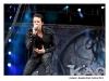 Kamelot - Sweden Rock Festival 2014