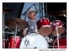 Kings Of The Sun - Sweden Rock Festival 2014