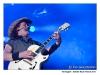 Ted Nugent - Sweden Rock Festival 2014