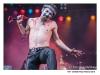 Hell - Sweden Rock Festival 2015