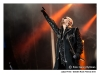 Judas Priest - Sweden Rock Festival 2015