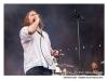 Kee Man Hawk - Sweden Rock Festival 2015