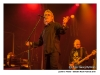 Lucifers Friend - Sweden Rock Festival 2015